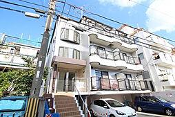 六甲駅 5.0万円