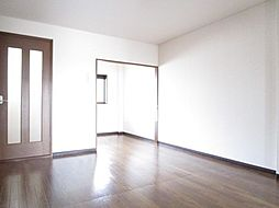 パルステージ[1階]の外観