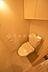 トイレ,1LDK,面積34.36m2,賃料10.6万円,Osaka Metro堺筋線 北浜駅 徒歩3分,Osaka Metro御堂筋線 本町駅 徒歩10分,大阪府大阪市中央区平野町1丁目