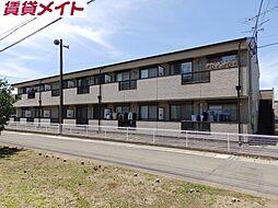 井田川駅 4.8万円