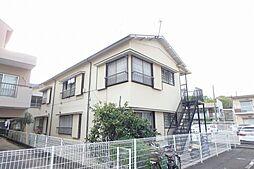 綱島駅 4.0万円