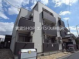 浜野駅 4.7万円