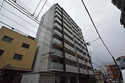 BERG大須 (ベルグ)[7階]の外観