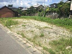 筑紫野市大字阿志岐