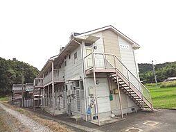 湯田温泉駅 1.2万円