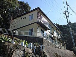 中佐世保駅 4.0万円