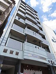 K'S室見駅アヴェニュー[2階]の外観
