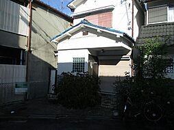 堺市西区浜寺諏訪森町東1丁