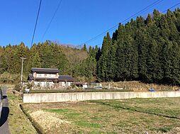 加茂郡八百津町上飯田