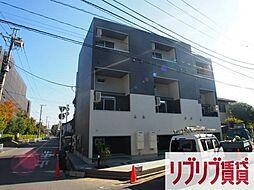 東千葉駅 5.5万円