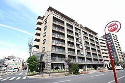 高岳駅 6.4万円