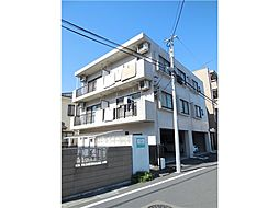 鴻巣駅 3.0万円