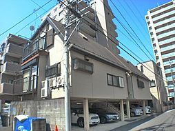 [一戸建] 千葉県市川市真間1丁目 の賃貸【/】の外観