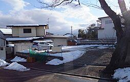 川平北公園前 0.6万円