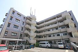 西武拝島線 小川駅 徒歩15分
