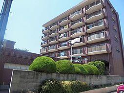 京都市南区吉祥院観音堂町
