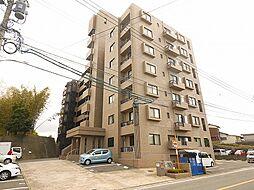 サンパーク本城東(No.921)