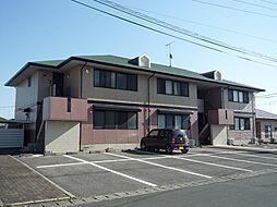 東中津駅 4.8万円