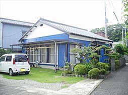 [一戸建] 静岡県富士市江尾 の賃貸【静岡県 / 富士市】の外観
