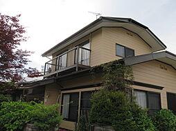 滝沢市大崎