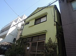 両国駅 3.6万円