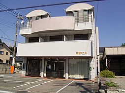 東野ビル[301号室]の外観