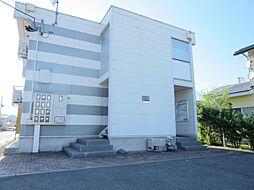 大曲駅 3.8万円