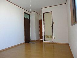天野ビル[3-B号室]の外観