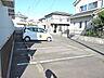 駐車場,1K,面積17.5m2,賃料3.0万円,JR常磐線 水戸駅 バス20分 徒歩3分,,茨城県水戸市千波町1994番地