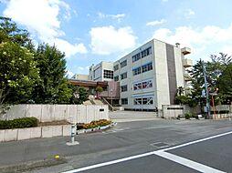 埼玉県越谷市大字西方の賃貸マンションの外観