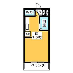 競輪場前駅 3.6万円