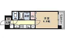 烏丸御池駅 1,480万円