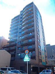 第3タジックビル[2階]の外観