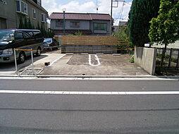 雪が谷大塚駅 2.1万円