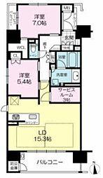 西田辺駅 4,980万円