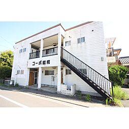 宇島駅 3.2万円
