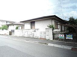 行橋市大字前田