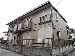 実籾駅 5.9万円