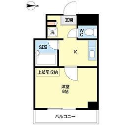 葛西臨海公園駅 5.0万円