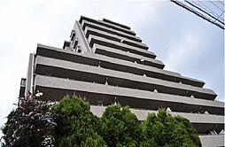ソフィア竹田町[12階]の外観