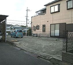 堺市北区百舌鳥赤畑町3丁