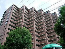 デ・リード・サンヴェール桂川東[5階]の外観