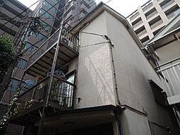 池袋駅 6.0万円
