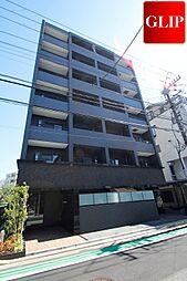 天王町駅 6.9万円