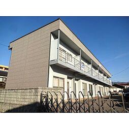 塩尻駅 4.0万円
