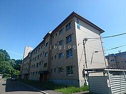 福住駅 5.0万円