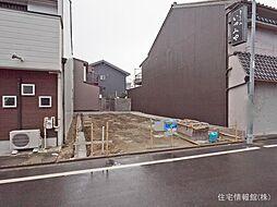 清須市西枇杷島町泉