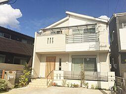 岡崎駅 3,280万円