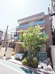 日暮里駅 7.4万円