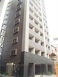フェニックス代田橋[3階]の外観